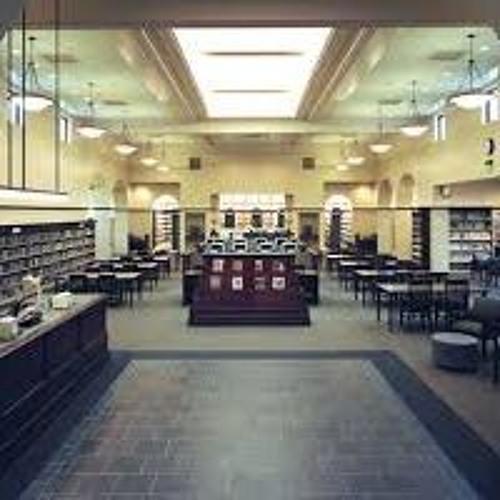 Pico Library