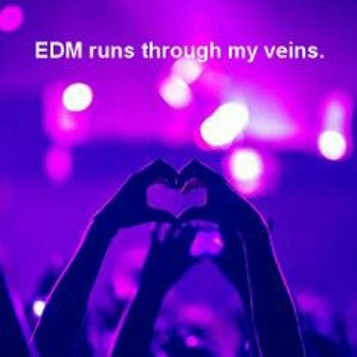 Best Mix of Dubstep,Trap,EDM,Progressive House & Hardstyle.mp3