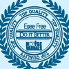 Esee Free - Do It Better (Original Mix)***FREE DOWNLOAD***