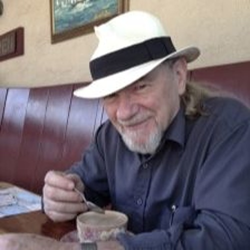 Maurie O'Connor On The Famous Blue Train From Cape Town To Pretoria Sth Africa