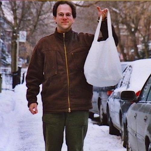 Hemp For The Homeless - Ezra Soiferman on CBC Homerun
