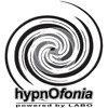Hypnofonia - Life Will Go On (Original Mix)