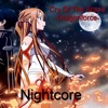 Cry Of The Brave ▲Nightcore▲