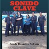 Azuquita pal Café - Sonido Clave