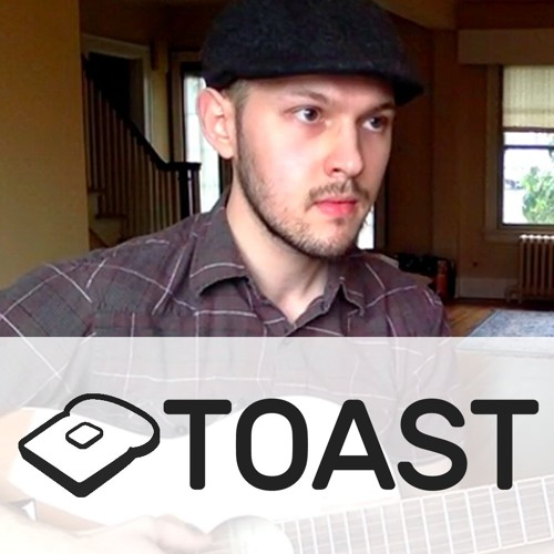 TOAST Series 1 : No Code on Slides - Nolan Lawson