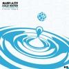 Major Lazer feat. Justin Bieber & MØ - Cold Water (Cydief Remix)