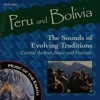 Takitas [Music from the Lake Titicaca Region]