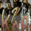 Trash By Korn 8-Bit Remix
