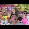 Taiyou ni Hoero - Filthy Frank Adventure Theme
