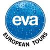 EVA INTERVIEW ON SYDNEY RADIO 2UE