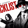 The Blacklist Season 4 Episode 1