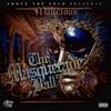 Malicious - D&B Aint Dead (ft. Snatch) [Prod. by Noisia & The Upbeats] Dead Limit Cover