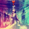 Wonderland In The Queen Of Hearts - Sedra (80's Palace) ~ LzzyKitten