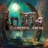 Initia Elemental Arena OST - Menu Music