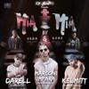 Marconi Impara Feat Darell Y Kelmitt Mia Mp3