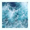 Golden Vessel ft. OKBADLANDS - Wave (RYI Remix)