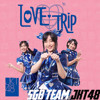 JKT48 - Love Trip (English Version) Clean Official