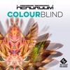 Colour Blind OUT NOW!!