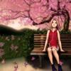 Sakura - Ikimono Gakari (Acoustic Cover)