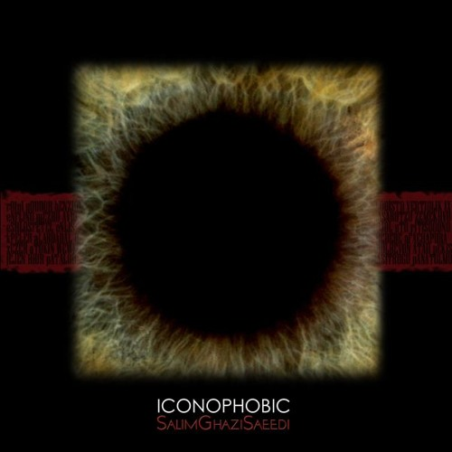 Iconophobic