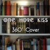 The 59th Street Bridge Song - Simon & Garfunkel (Cover by One More Kiss)