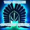 2Pac - No Happy Ending (Optimus Remix)