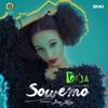 DiJa  - Sowemo