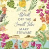 THE WIND OFF THE SMALL ISLES by Mary Stewart - audiobook extract