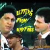 Letters from Kayfabe #3