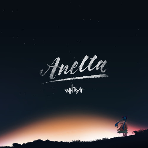 Anetta