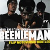 "Beenie Man - Who Am I ""Sim Simma"" (Filip Motovunski Remix)*Free Download*"