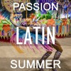 Passion Tango (DOWNLOAD:SEE DESCRIPTION) | Royalty Free Music | Latin Dance