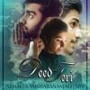 DEED TERI - SEHAL | RAMSHARANAJLI | SRV
