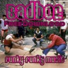 BadboE - Funky Funky Music (Free Download)