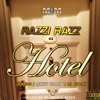 Razzi Razz Hotel Feat Domino Quikk Billion Lil Crunk Mp3