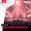 Radion6 - Another Dimension [A State Of Trance 782] Mp3