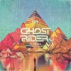 Ghost Rider - In Remix EP Teaser
