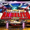 MONTON DE ESTRELLAS 2016 EDLK  en vivo SONIDO ANGELITO USA NO NO NOOO