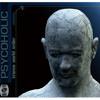 Psycoholic - Trance World Order Vol.19 (Aug. 2014)