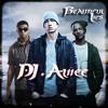 Fly Away - T.I Ft. Eminem & Game