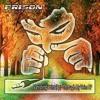 Vanishing Point  - The Poison Of Your Eyes (Original Mix)