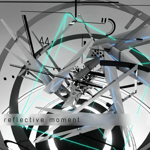 [BOFU2016]reflective moment[em+]