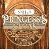 SNH48 - 公主披风.mp3