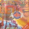 Scott Brown/Clarkee @ Dance Concept vs Club Kinetic (6-10-1995) mp3