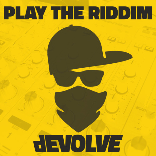 Play The Riddim (Free Download)