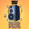 Hard Pong Vol.3 (Maxi Dub)