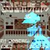 Dj postal - RQ volca sample mix
