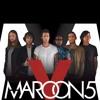 Maroon 5 Song Scramble