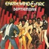 Earth Wind & Fire - september(Amon Remix)