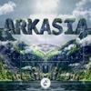 Arkasia - Cloud Compiler (Free Download)